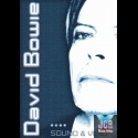 sound & vision (DVD IMPORT ZONE 2)