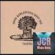 John Barleycorn Must Die (Remastered) (+ 1 bonus tracks)