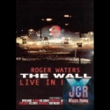 The Wall, Live in Berlin (DVD IMPORT ZONE 2)