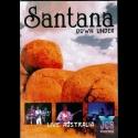 Live Australia 1979 (DVD IMPORT ZONE 2)