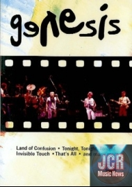 Live At Wembley Stadium 1st-4th July 1987 (DVD IMPORT ZONE 2)
