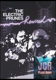 rewired (DVD IMPORT ZONE 2)