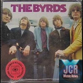 Cancelled Flytes (5 Singles Vinyl)