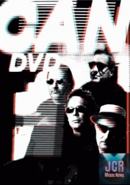 dvd (2 DVD + 1CD IMPORT ZONE 2)