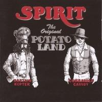 The Original Potatoland (2 CD)