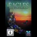 Earlybirds (DVD IMPORT ZONE 2)