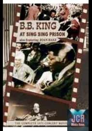 At Sing Sing Prison (DVD IMPORT ZONE 2)