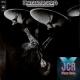 At The Sound Of The Bell 'Digipack*remastérisé + 3 bonus tracks)