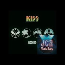 Ikons (4 CD)