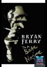 The Bête Noir Tour (DVD IMPORT ZONE 2)