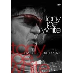 Live at The Basement (DVD IMPORT ZONE 2)