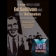 four complete historic ed sullivan shows (2 DVD IMPORT ZONE 1)