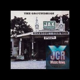 3744 James Road (2 CD)
