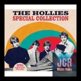 Spécial Collection (COFFRET 3 CD)