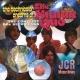 Technicolour Dream*The Compléte 60's Recordings (2 CD)