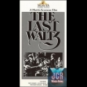 The Last Waltz (Special Edition)(DVD IMPORT ZONE 1)