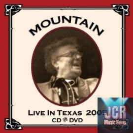 Live In Texas 2005 ( + DVD)