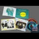 Aussie Beat That Shock The World (Digipack * 2CD)