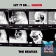 let it be..naked (2CD)
