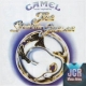 The Snow Goose (2CD Deluxe Edition)