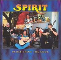 Blues from the Soul (2 CD)