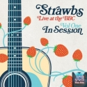 Live At The BBC Vol.1: In Session
