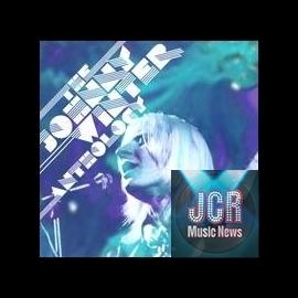 Johnny Winter Anthology (2 CD)