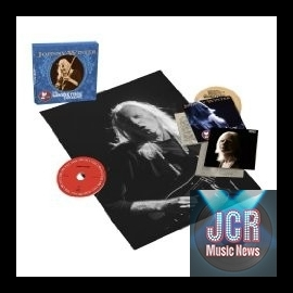 Johnny Winter [ 2CD Limited Edition]