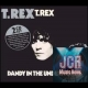 Dandy in the Underworld [Expanded Edition] (2CD)