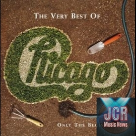 The Very Best of Chicago: Only the Beginning (2CD)