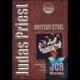 british steel (DVD IMPORT ZONE 2)