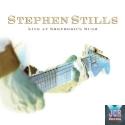 Live at Shepherd's Bush (DVD IMPORT ZONE 2 + CD)