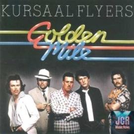 Golden Mile/5 Live Kursaals