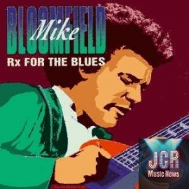 RX For The Blues