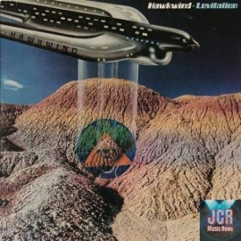 Levitation (3CD Expanded Edition)