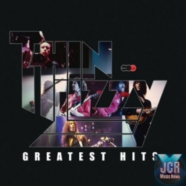 Greatest Hits (2 CD + DVD IMPORT ZONE 2)