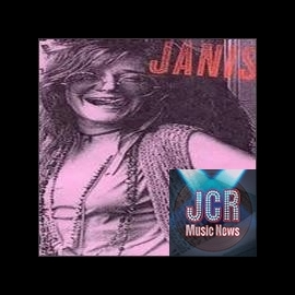 Janis (COFFRET 3CD)