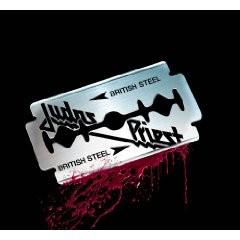 British Steel: 30th Anniversary Edition (2CD)