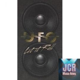 Let It Roll (4 CD)