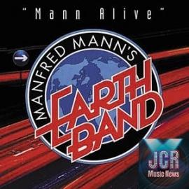 Mann Alive (2 CD)