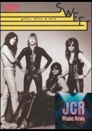 Glitz, Blitz & Hitz (DVD IMPORT ZONE 1)