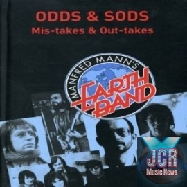 Odds & Sods/Mis-Takes+Out-Takes
