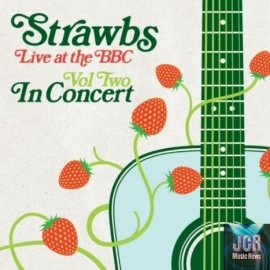 Live At The BBC Vol.2: In Concert (2CD)
