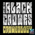 Croweology (Acoustic Hits/Re-Recordings)(2 CD)