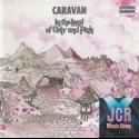 In the Land of Grey and Pink ( + 5 bonus tracks*Remastérisé)