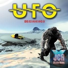 Beginnings (2CD)