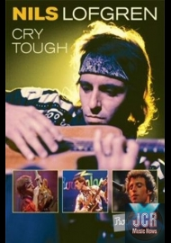 Cry Tough ( 2 DVD IMPORT ZONE 2)