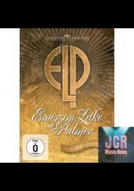 C'est La Vie (DVD IMPORT ZONE 2)