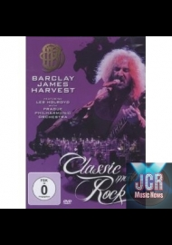 Classic Meets Rock (DVD IMPORT ZONE 2)