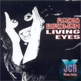 Living Eyes + More Fun (2CD)